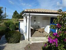 Sardinien, Calasetta, Ferienhaus, Villa Rosmarino