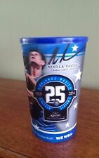 Orlando Magic NBA Collector Cup--2013/14 Anniv.Season--Vucevic, Horace Grant