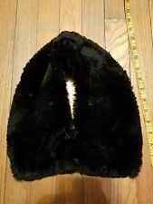 Fendi & Cassidy Genuine Fur Finished Women's Collars