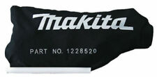 New Makita 122852-0 1228520 Dust Bag LS1013 LS1040 LS1214 MLS100 LS0714 LS1216