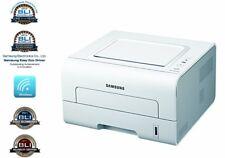 Samsung ML- 2955DW