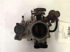 Throttle Body Gasket For 2000-2001 Nissan Maxima 3.0L V6 V373PQ