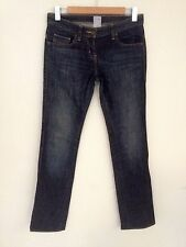 Sass & Bide Straight Leg Jeans for Women