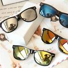 Best Polarized Mirrored UV400 Sunglasses For Women And Men