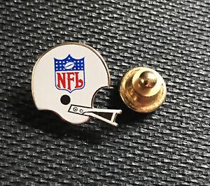 1973 SUPER BOWL VII 7 WASHINGTON REDSKINS MIAMI DOLPHINS NFL MEDIA PRESS PIN