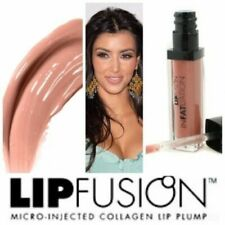 Fusion Beauty Lipfusion infatuation liquid shine Fattener 5.5g IN THE FLESH
