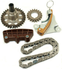 Cloyes Gear & Product 9-0398SD Timing Chain