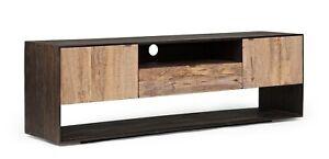 TV Cabinet 2A-1C Gunter