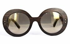 Prada Sonnenbrille / Sunglasses   SPR27R 52[]22 UBT-4O2 135 - 22 (102)