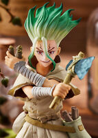 Dr.STONE figure Senku Ishigami POP UP PARADE GOOD SMILE COMPANY Pre-order