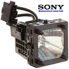 SONY XL-5200 Replacement Housing Lamp Bulb XL5200 For TVs TV SXRD KDS-50A2000
