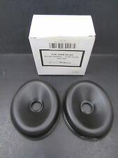 David Clark Pillow Earseal Foam Filled P/N 18691G-03 Headset Replacement Earpad