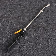 Jardín Auto pulverización boquilla de pistola de agua alta presión de manguera