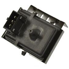 Manifold Absolute Pressure Sensor Standard AS624 fits 98-00 Peugeot 306