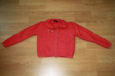 CATIMINI : cardigan tricot - Taille 5 ans - Thème : Titi Parisien
