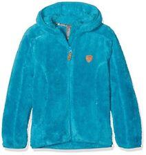 Manteaux, vestes et tenues de neige d'hiver bleu pour fille de 10 ans