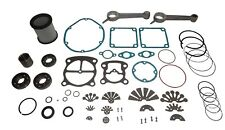 32319477 - 2545 Major Overhaul Kit Ingersoll Rand T30 Model Rebuild Kit NonOem