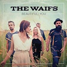 The Waifs - Beautiful You (NEW CD)