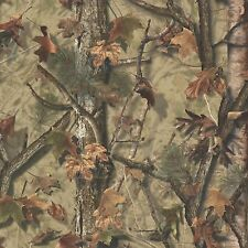 Camouflage Wallpaper pattern TLL01461 MAKE ME OFFER FOR LOWEST PRICE