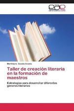 Spanische Taschenbuch Bücher über Lebensführung & Motivation
