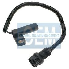 Crank Position Sensor 96117 Forecast Products
