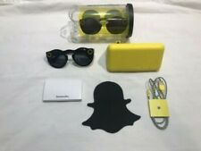 2016 Snapchat Spectacles Black Made for Iphone 6s Plus, 6s, 6 plus, 5s, 5c, 5