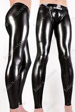 5081 Latex Gummi Rubber man Trousers leggings pants socks customized suit 0.4mm
