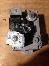White Rodgers Gas Control 36E24 211