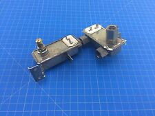 New listing Genuine Frigidaire Gas Range Oven Gas Valve 316404901 Free Priority Shipping