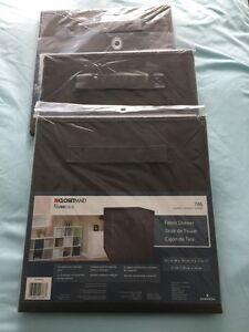 ClosetMaid Cubeicals Fabric Drawer