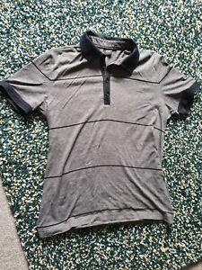 Mens Hugo Boss Regular Fit Xxl Polo Shirt