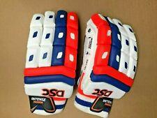 Dsc Intense Passion Cricket Batting Gloves (New) Mens Rh