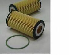 CHAMPION XE562/606 / COF100562E Oil Filter Insert Replaces 1371 199,1421 704
