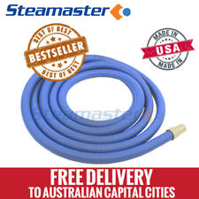 "Carpet Steam Cleaning Machines -Carpet Extractor Truckmount Vacuum Hose 2"" 51mm"
