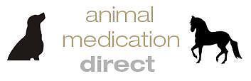 AnimalMedicationDirect