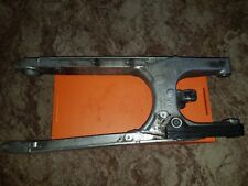 KTM DUKE LC4 640 SWING ARM SWINGARM
