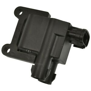 Ignition Coil Original Eng Mgmt 50071