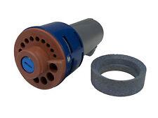TRAPANO AFFILATORE 3.5-10mm per l'uso con trapani elettrici