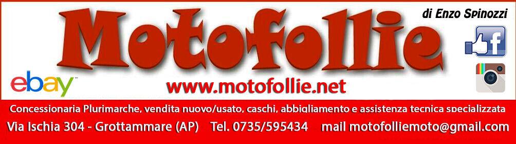Motofollie