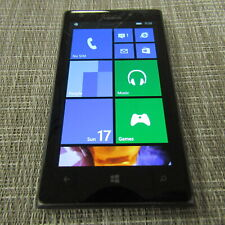 NOKIA LUMIA 925 - (AT&T) CLEAN ESN, WORKS, PLEASE READ!! 30636