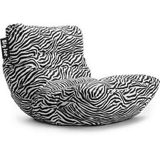 Pleasant Zebra Chair En Ebay Tiendamia Com Gmtry Best Dining Table And Chair Ideas Images Gmtryco
