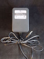 Power Transformer Adapter 120Vac to 12Vdc Lei Power Cord Wall Wart Lei Tested