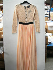 River Island Long Sleeve Maxi Dresses for Women