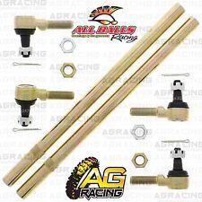 All Balls Tirante Upgrade Kit De Conversión Para Yamaha Yfz 450X 2010-2011 Quad ATV