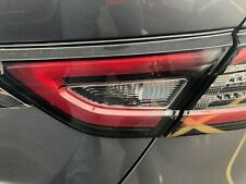 New Oem 2019 2020 Nissan Maxima Tail Light Embly Penger Side Right