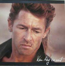 PETER MAFFAY - KEIN WEG ZU WEIT - LP (ORIGINAL INNERSLEEVE)