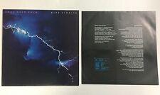 "Dire Straits LOVE OVER GOLD LP 12"" 33 Giri 6359 109 1982 Vertigo UK"