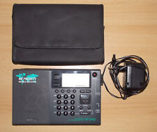 Nokia mondo ricevitore radio RP 9160 provenienti dagli anni 90er, come nuovo!