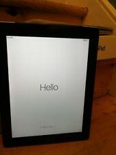 Apple iPad 2 16GB, Wi-fi + 3G (Desbloqueado) Plateado