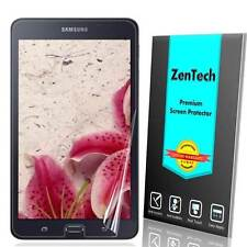 2X ZenTech Anti-glare Matte Screen Protector Guard for Samsung Galaxy Tab A 7.0